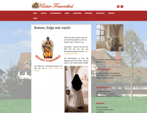 Kloster-Frauenthal.png
