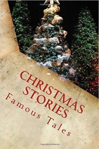 Famous Christmas Stories, Jan Webmedien, Jan und Bernice Zieba