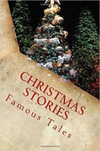 Famous Christmas Stories, Jan Webmedien, Jan und Bernice Zieba